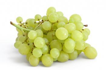 Green Grapes AU x20ct
